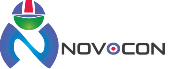 NOVOCON CO., LTD.